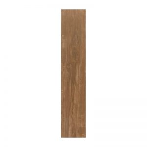 Country Mocha Timber look tiles