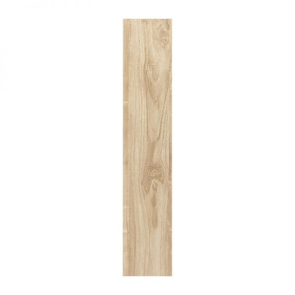 Country Sand Timber look tiles
