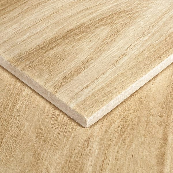 Country Sand Wood look tiles