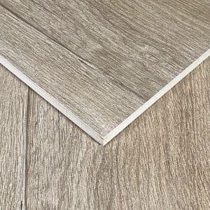 Matterhorn Latte timber look tiles