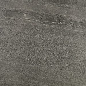 Sandstone Dark Grey tiles