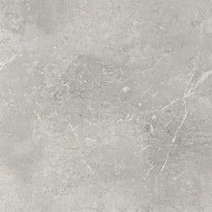 Atlantis Grey tiles