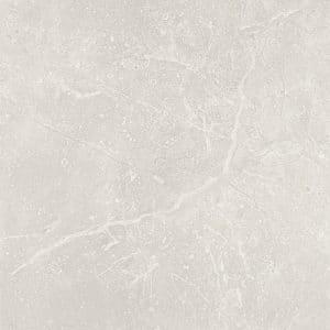 Bora Pearl tiles