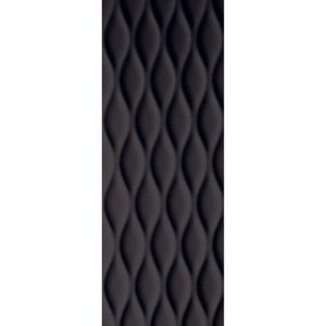 Genesis Float Black Matte tiles