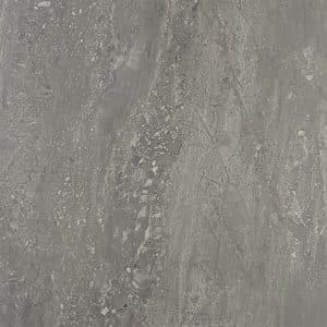 Hampton Ash tiles