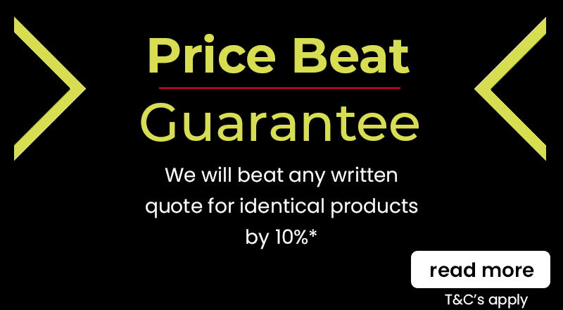 Cheap Tiles Online will beat any written quote for identical products by 10%!*