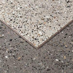 Promenado Natural tiles
