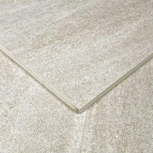 Verona Bianco tiles