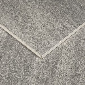 Verona Light Grey tiles