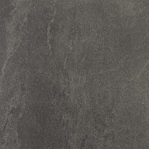 Storm Charcoal tiles
