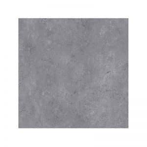 Athena Charcoal tiles