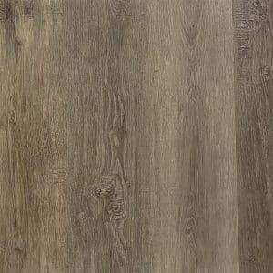Dark Oak Vinyl Planks