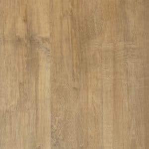 European Oak Vinyl Planks