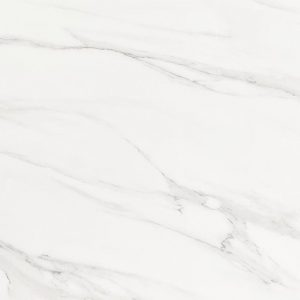 Galaxy Carrara 800x800 tiles