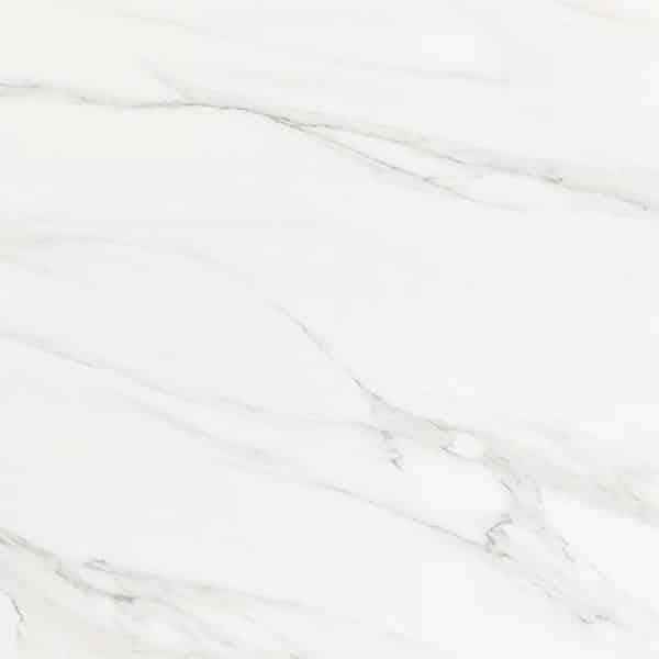 Galaxy Carrara 800x800 tiles
