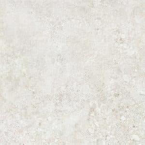 Gallery Ice tiles