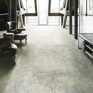 Gallery Stone tiles