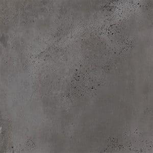 Kierrastone Charcoal tiles