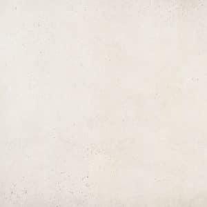Kosmos White tiles