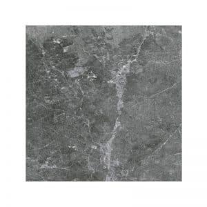 Maximo Black tiles