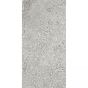 Travertine Stone Silver Grey tiles