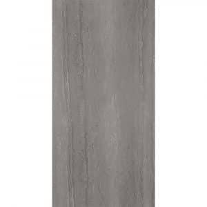 Striato Charcoal 450x900 tiles