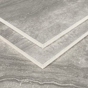 Striato Stone 450x900 tiles