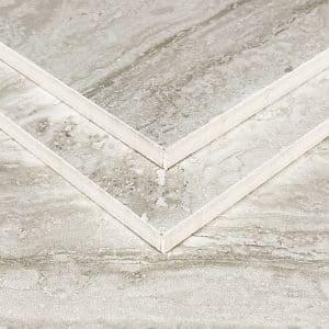 Striato White 450x900 tiles
