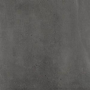 Gemstone Charcoal tiles