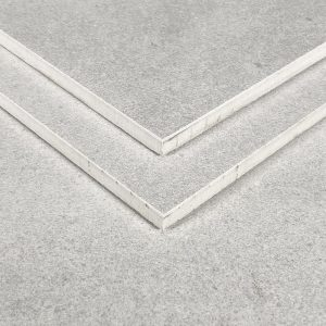 Gemstone Light Grey tiles