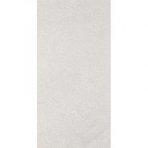 Lusso Bianco tiles