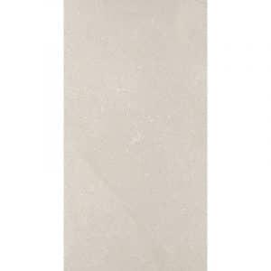 Lusso Naturale 450x900 tiles
