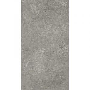 Lusso Nero 450x900 tiles