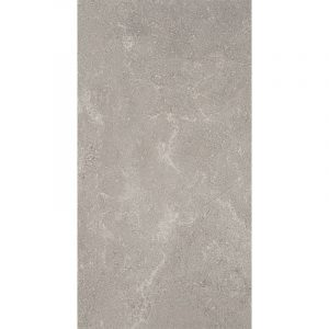 Lusso Terra 450x900 tiles