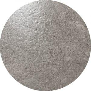Lusso Terra tiles