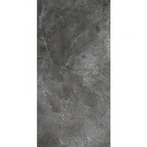 Chiswick Charcoal tiles