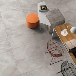 Chiswick Cream tiles