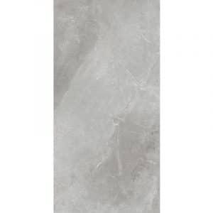 Chiswick Grey tiles