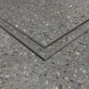 Waikiki Charcoal tiles