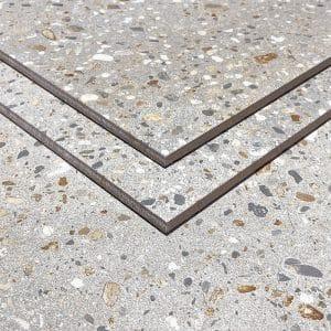 Waikiki Grey tiles