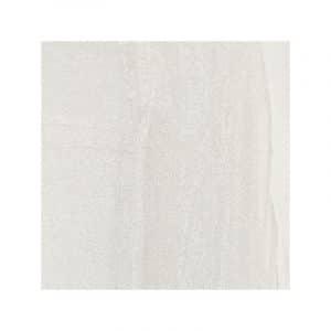 Burlington White tiles