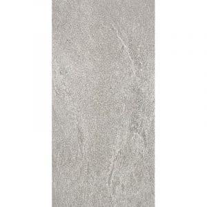 Storm Light Grey tiles