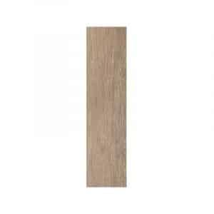 New Hamptons Natural Timber look tiles