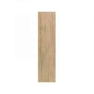 New Hamptons Oak Timber look tiles
