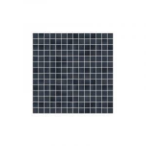 Paradise Sentosa Pool Safe Mosaic tiles