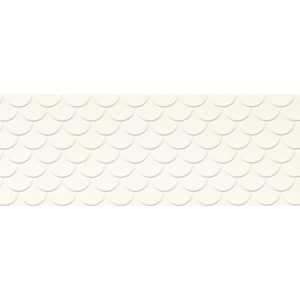 Genesis Shell White tiles